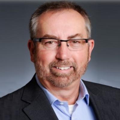 Bill Biddle, MBA