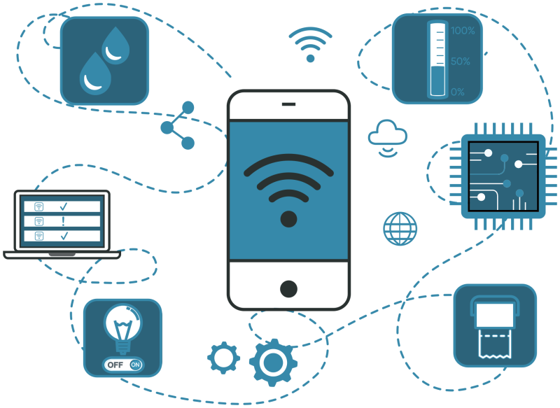 smart-sensors-iot-monitoring