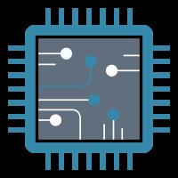 ilumens-smart-building-iot-monitoring