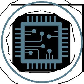 restroom-monitoring-iot-sensors